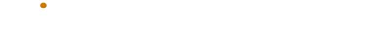 Etiquetas Encolables. Labelgrafic. Etiquetas de conserva