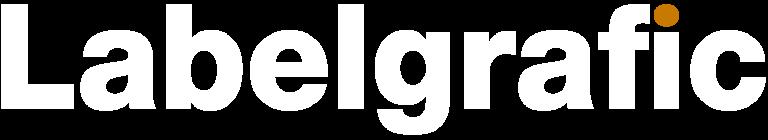 Logo Labelgrafic Home